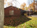 8439  Maurice  Drive, Indianapolis, IN 46234