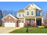 14902 West Black Wolf Run  Drive, Carmel, IN 46033