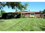 5522 Leone Court, Indianapolis, IN 46226