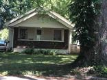 5754 Rawles Avenue, Indianapolis, IN 46219
