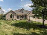 2905 South 1200 E, Zionsville, IN 46077
