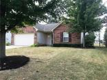 11501 War Admiral Court, Noblesville, IN 46060
