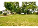 3950 West Smokey Row Road, Bargersville, IN 46106