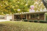 135 Lexington Drive, Zionsville, IN 46077