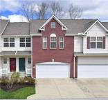 8350 Pine Branch Lane, Indianapolis, IN 46234