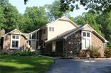 7012 East Glen Court, Mooresville, IN 46158