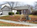 3711 Whistlewood Lane, Indianapolis, IN 46239