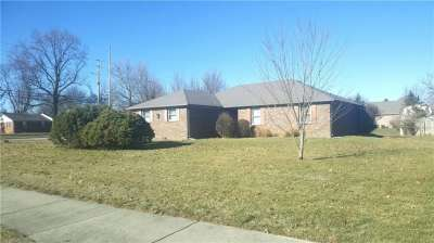1993 S County Road 1050, Indianapolis, IN 46231