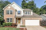 636 Shortleaf Drive, Avon, IN 46123