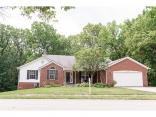 11905 Laurel Oaks Drive, Indianapolis, IN 46236
