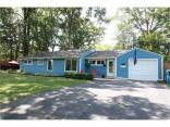 5608 Ralston Avenue, Indianapolis, IN 46220