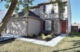 2328 Rostock Court, Indianapolis, IN 46229