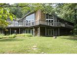 7173 Georgetown Road<br />Nashville, IN 47448