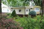 618 West Franklin Street, Thorntown, IN 46071