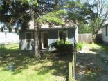 2047 North Alton  Avenue, Indianapolis, IN 46222