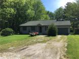 379 Mill Springs, Fillmore, IN 46128