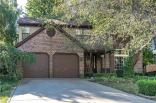 1119 Harvest Court, Carmel, IN 46032
