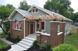5119 East North Street, Indianapolis, IN 46219