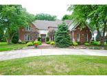 11358  Talon  Trace, Fishers, IN 46037