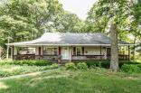 5228 West Smokey Row Road, Greenwood, IN 46143