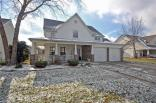3851 Constitution Drive, Carmel, IN 46032