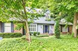 3642 E Walden Place, Carmel, IN 46033