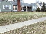 328 East Park Avenue<br />Greenfield, IN 46140