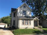 555 Jefferson Avenue, Indianapolis, IN 46201