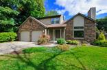 14719 Wheatfield Lane, Carmel, IN 46032
