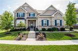 14921 Harbour Ridge Circle, Carmel, IN 46033