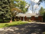 7100 East 48th Street, Lawrence , IN 46226