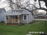 1258 Lawrence Avenue, Indianapolis, IN 46227