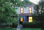 5432 East Julian Avenue, Indianapolis, IN 46219
