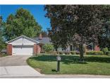 7642 Westmore Circle, Indianapolis, IN 46214