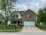 10518 Ross Crossing, Fishers, IN 46038