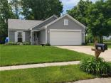 6545 S Knobstone Way, Indianapolis, IN 46203