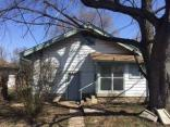 2529 Brookway Street, Indianapolis, IN 46218