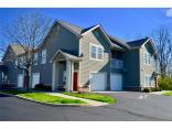 9719 Herons Cove, Indianapolis, IN 46280