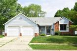 3416 South Oak Tree Drive, Indianapolis, IN 46227
