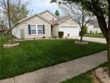 7602 Hollow Reed Court, Noblesville, IN 46062