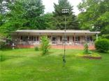 7800 Mount Moriah Road, Nineveh, IN 46164