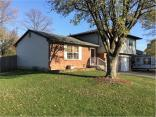 5430 East Gambel  Road, Indianapolis, IN 46221