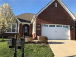 15469 Mystic Rock Drive, Carmel, IN 46033