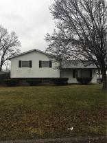 4811 West Southern Avenue, Indianapolis, IN 46241