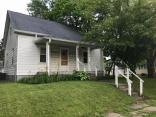 2701 Spring Street, New Castle, IN 47362