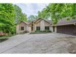 8919 Woodacre Lane, Indianapolis, IN 46234