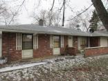 9427 East 42nd Street, Indianapolis, IN 46235