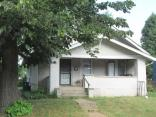 4402 Crittenden Avenue, Indianapolis, IN 46205