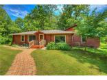 7981 Ashton Drive, Indianapolis, IN 46226