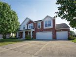 8137  Grassy Meadow  Circle, Indianapolis, IN 46259